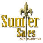 Sumter Sales & Marketing