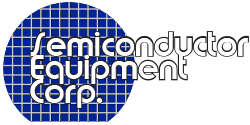 Semiconductor Equipment Corporation